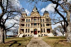Denton-Courthouse-2
