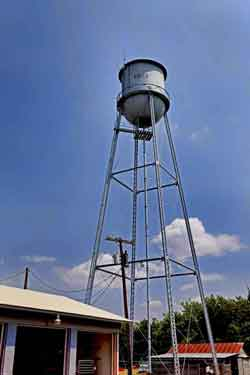 Bells-Water-Tower