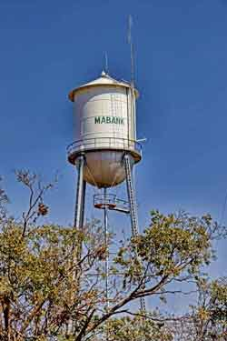 Old_Mabank_Tower