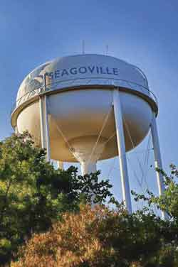 Seagoville_Tower