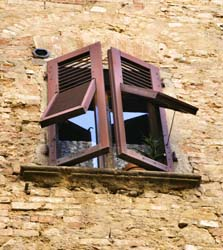 Volterra Windows 1