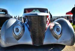 37-Ford-Grille