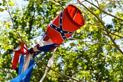 The-Confederacy-is-Alive-and-Well